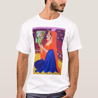 Karma Sutra T-Shirt