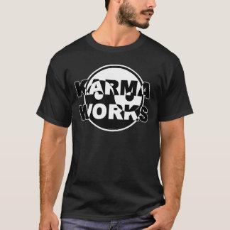 Karma Works T-Shirt