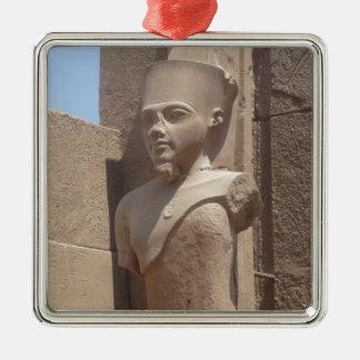 Karnak Christmas Ornament