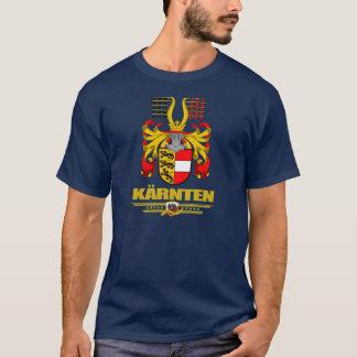 Karnten (Carinthia) COA T-Shirt
