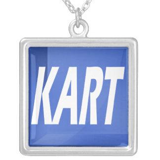 KART Necklace