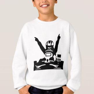 karting.png sweatshirt