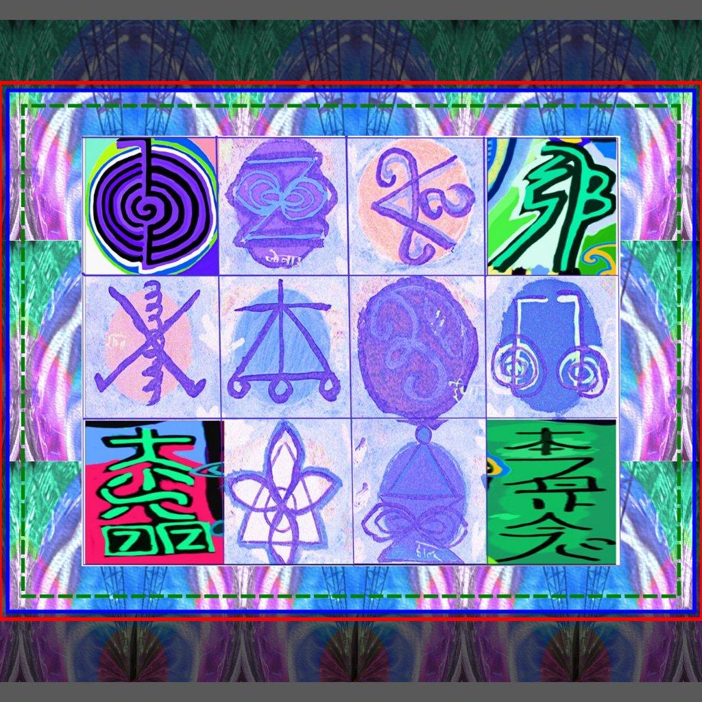 Karuna reiki symbols pdf image collections symbol and sign ideas reiki master symbols choice image symbol and sign ideas karuna reiki master symbols images karuna reiki buycottarizona