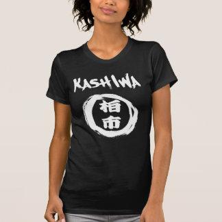 Kashiwa Graffiti Tshirt