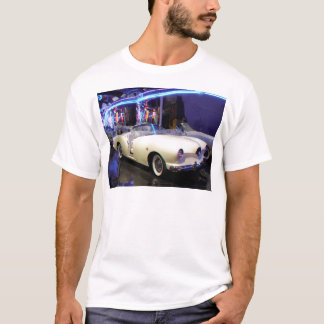 Kasier_Darrin  1953 Kaiser Darrin T-Shirt