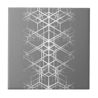 katagami n11 Grey Tile