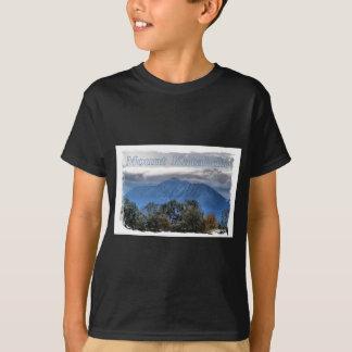 Katahdin_8387a.jpg T-Shirt