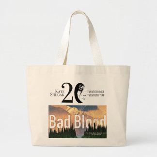 Kate20/20 bag