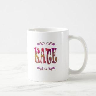 Kate Mug