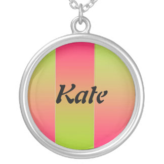 Kate Necklace