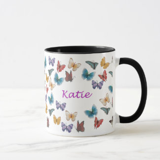 Katie Mug