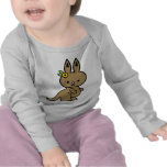 Katie the Kangaroo Shirt