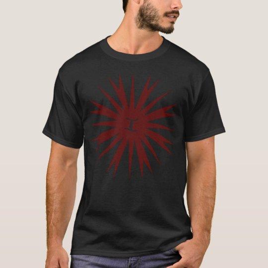 KATIPUNAN LARGE SYMBOL T-Shirt