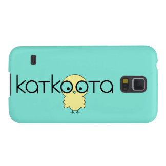 katkoota cases for galaxy s5