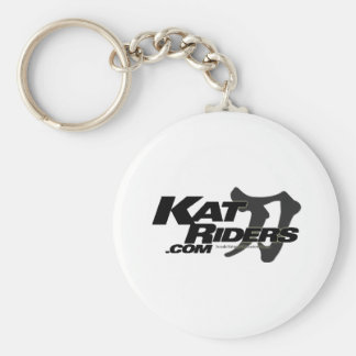 katriders_kanji key ring
