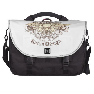KatunDesign Bags For Laptop