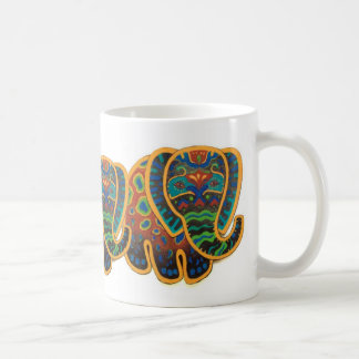 katy+bratun,animals,marookat coffee mug