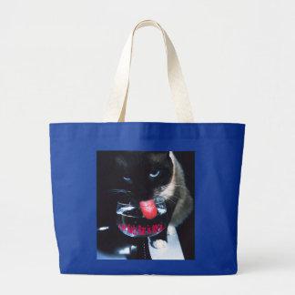 Katz Bar Tote Tote Bag