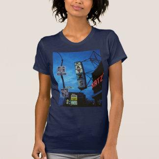 Katzs Deli T-shirts