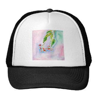 Kauai Garden #1 Cap