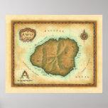 Kauai-map-4000-dpi-across