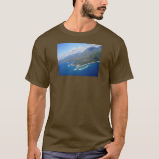 Kauai Princeville T-Shirt