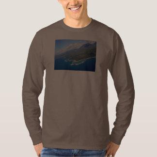 Kauai Princeville T Shirts