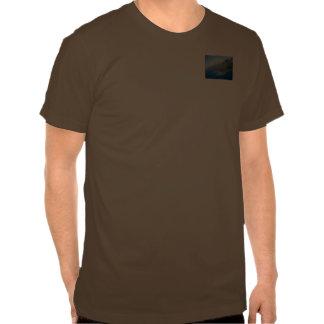 Kauai Princeville Tshirts