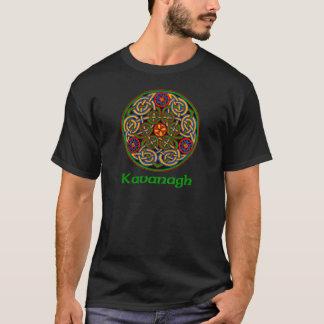 Kavanagh Celtic Knot T-Shirt