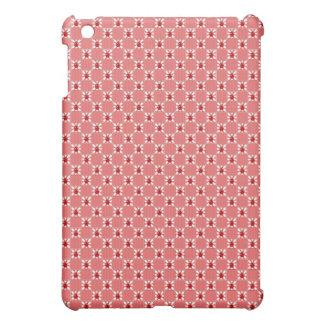 Kawaii Apple (Girl) iPad Mini Cases
