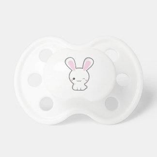Kawaii bunny dummy