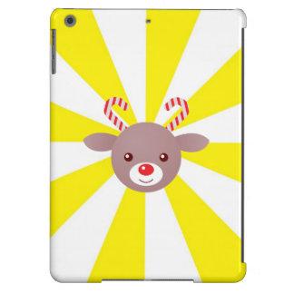 Kawaii iPad Air Cases