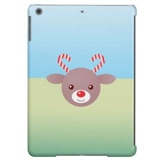 Kawaii iPad Air Case