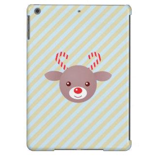 Kawaii iPad Air Cover