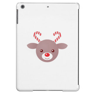 Kawaii Case For iPad Air