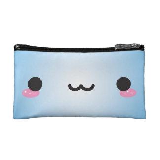 Kawaii Cosmetics Bag
