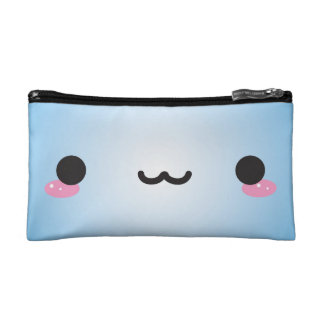 Kawaii Cosmetics Bag Cosmetic Bag