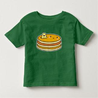 Kawaii Cute pancake T-Shirt