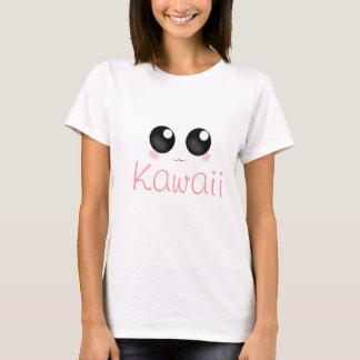 Kawaii Face T-Shirt