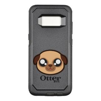 kawaii funny otterbox case