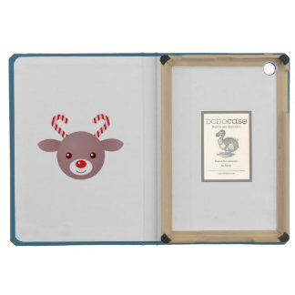 Kawaii iPad Mini Cover