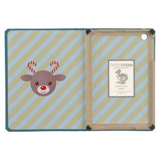 Kawaii iPad Mini Covers