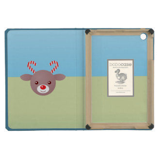 Kawaii iPad Mini Retina Cases