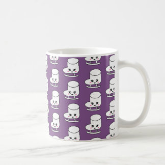 Kawaii Japanese Art Figure Skate Mug