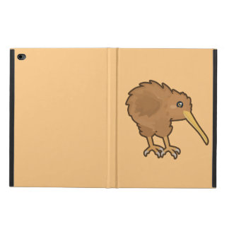 Kawaii Kiwi Powis iPad Air 2 Case