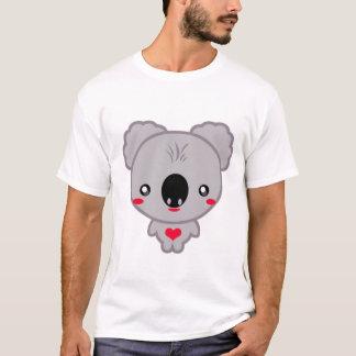 Kawaii Koala Bear T-Shirt