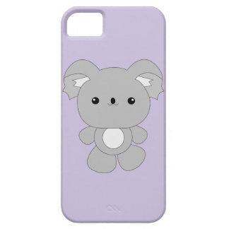 Kawaii Koala iPhone Case iPhone 5 Case