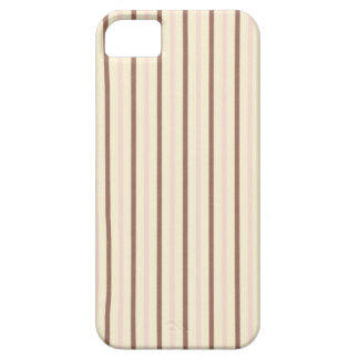 Kawaii Lines 04 Barely There iPhone 5 Case
