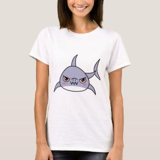 Kawaii Shark T-Shirt
