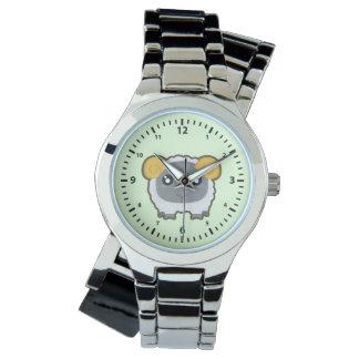 Kawaii Sheep Watch